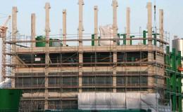 Bio Ölwerk Magdeburg