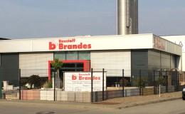 1920 Baustoff Brandes IMG_5373